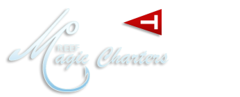 Reef Magic Fishing Charters